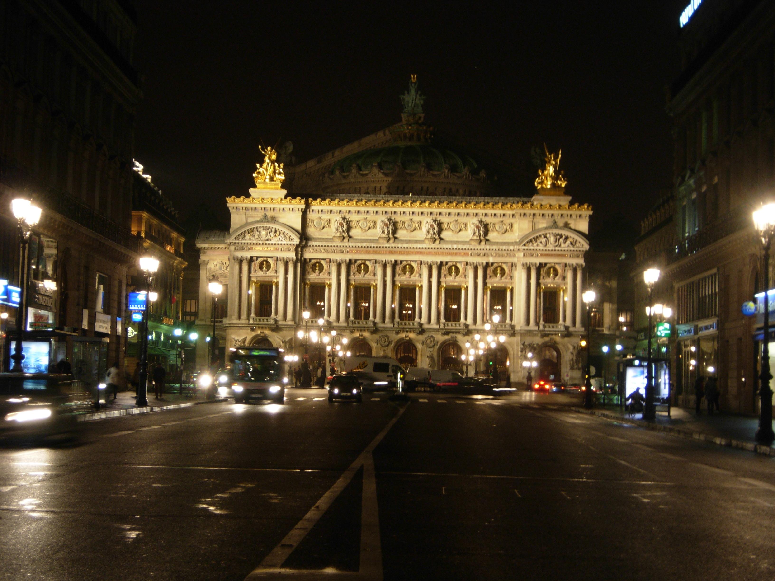 pariscaennov08054.jpg